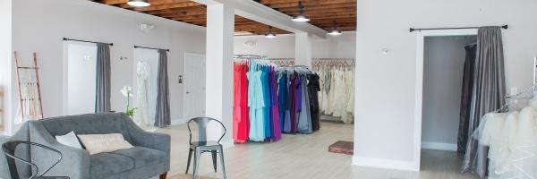 c69254440529 BridalsByJodi6  Bridals-by-Jodi-dress-shop ...