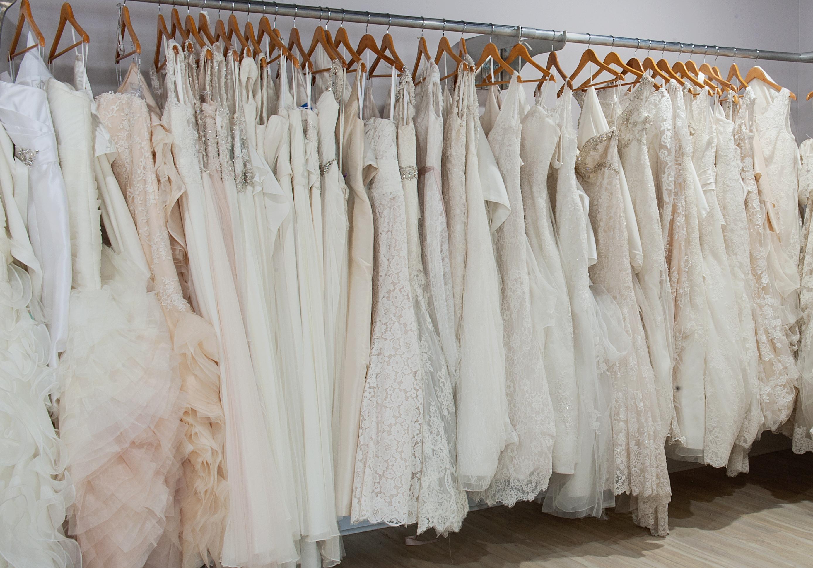 Bridals-by-Jodi-wedding-gowns