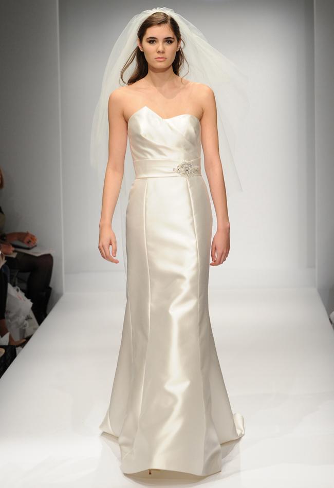 Blog - Bridals by Jodi