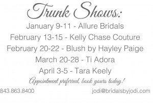 trunkshowwebsite
